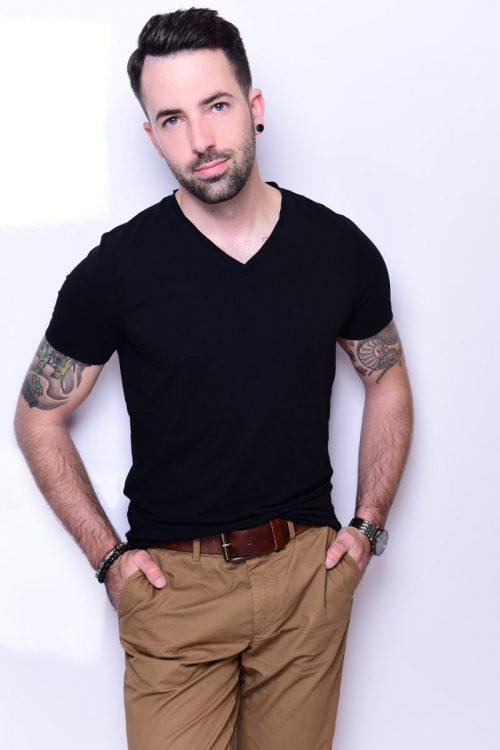 Gigolo Nicolo