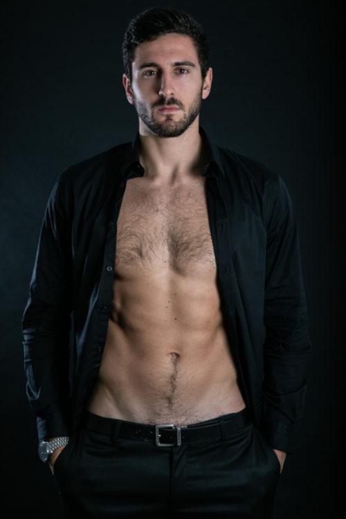 Male-Escort-Stephan