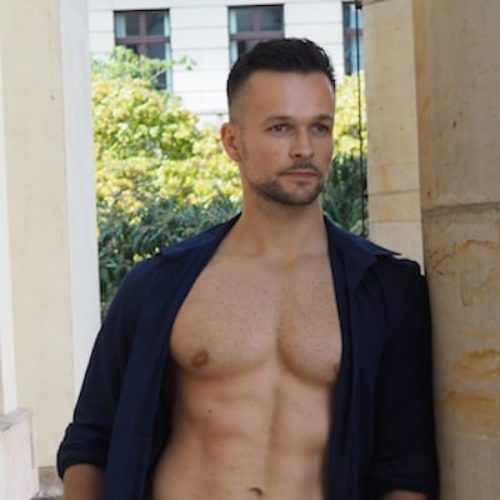 Male-Escort-Berlin
