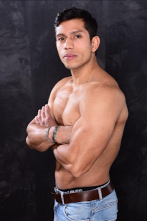 Escort-für-Frauen-Carlos